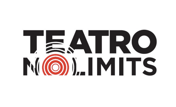 Un invito al Teatro - No limits
