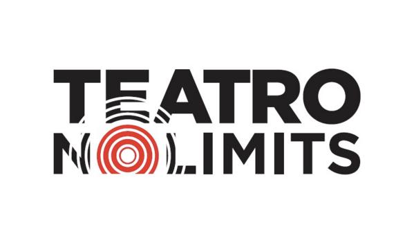 Audiodescrizione a teatro. Un invito al Teatro - No limits