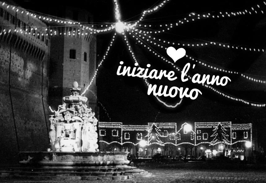 """""""Caro Babbo Teatro, ti scrivo..."""" Sogni e storie per la nostra città"""