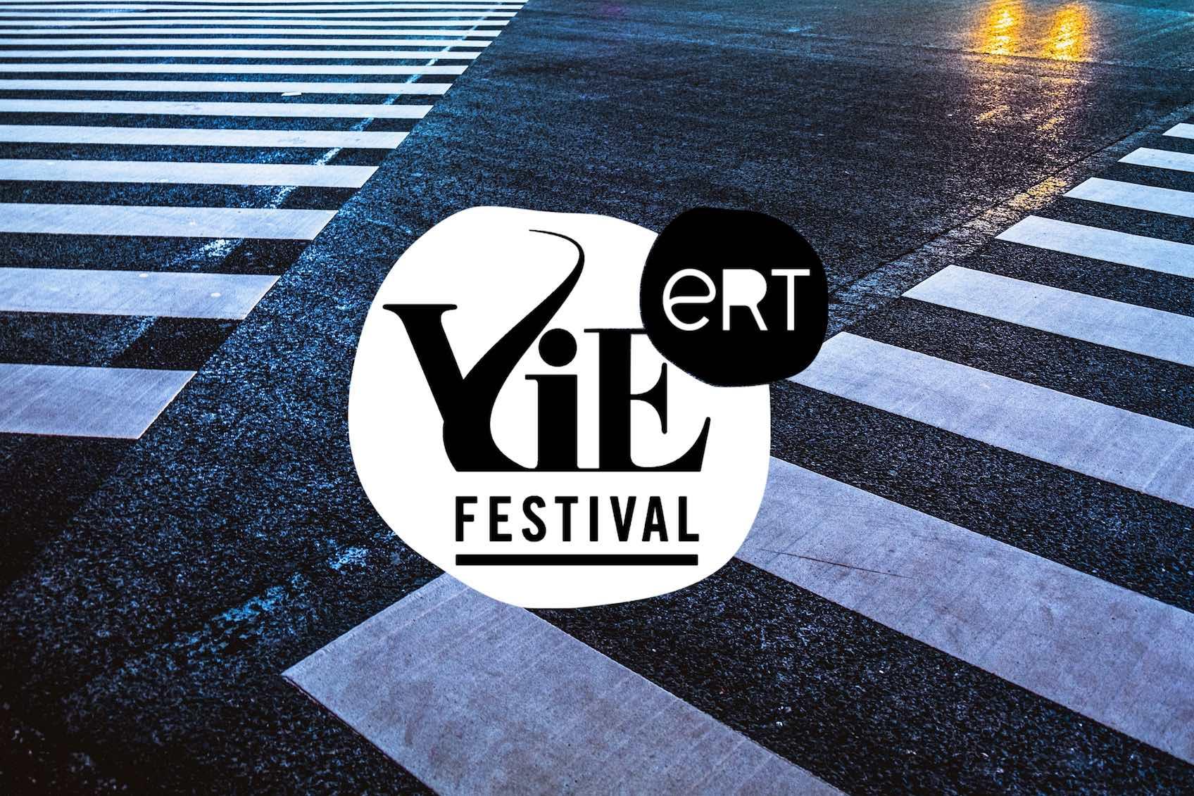 Tutti a bordo si parte per il VIE Festival! Navette da Cesena